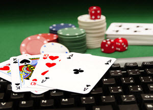 Is playing poker online illegal in florida casino geant la roseraie angers courses en ligne